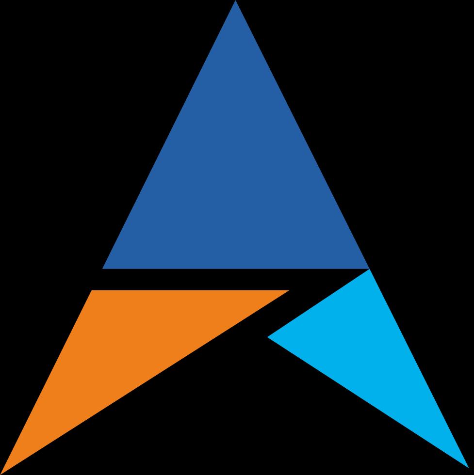 Apinizer Documentation